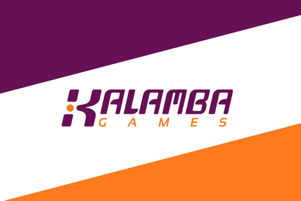 "Kalamba Launches New ""Bullseye"" Brand"