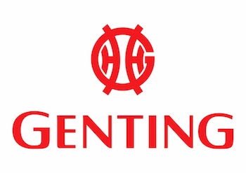 Genting behind Macau casino development