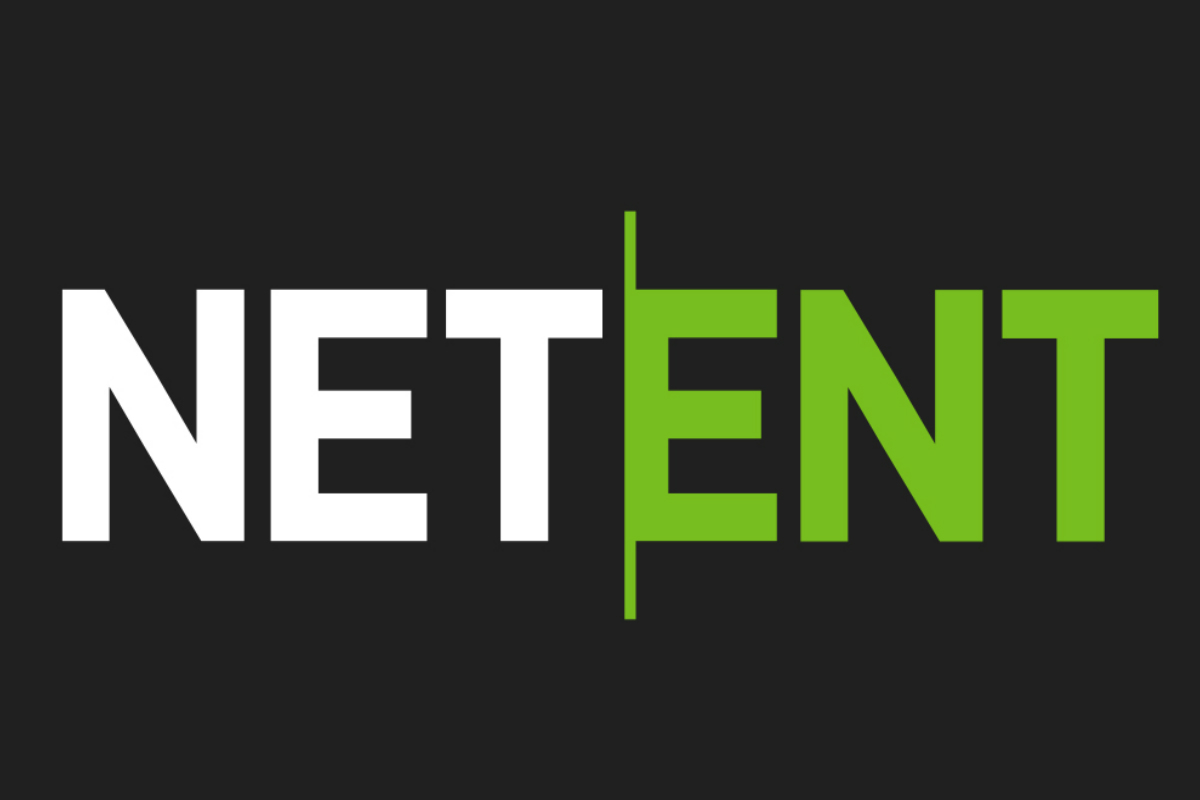NetEnt's Mega Fortune pays out record-breaking €2.6 million jackpot to Svenska Spel Sport & Casino customer