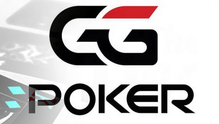GGPoker WSOP Online off to a successful start