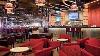 New lockdown halts Crown Melbourne casino reopening
