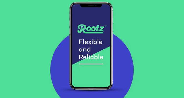 Swintt announces new gaming content deal with Rootz