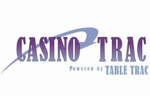 South Dakota casino chooses CasinoTrac