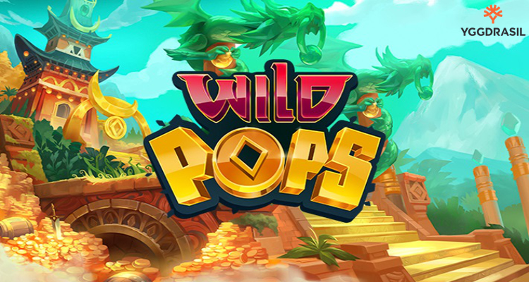 AvatarUX and Yggdrasil launch latest PopWins game WildPops via YG Masters program