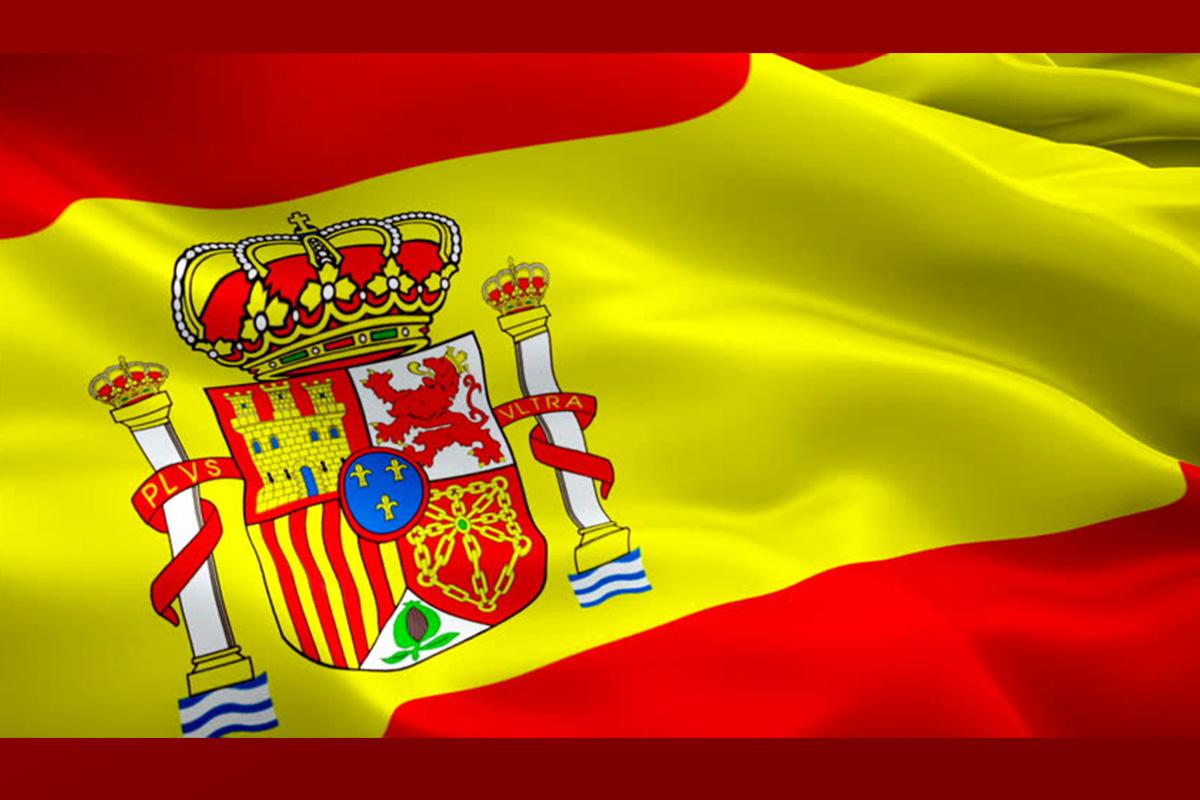 EGBA Warns Spanish Proposals are Counterproductive