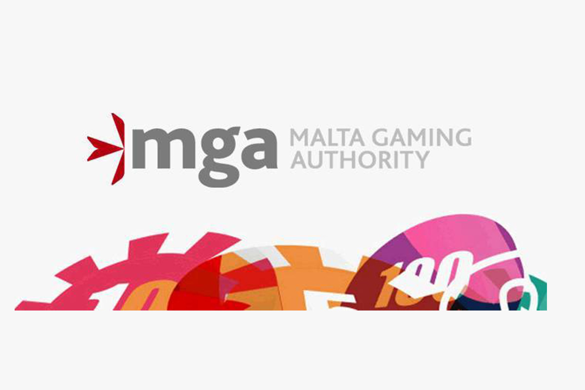 MGA : Consultation Paper on Suspicious Betting Reporting Requirements & Other Sports Integrity Matters – Closed