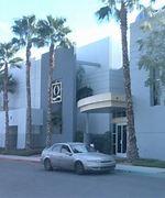 JCM picks CPS for casino partnership