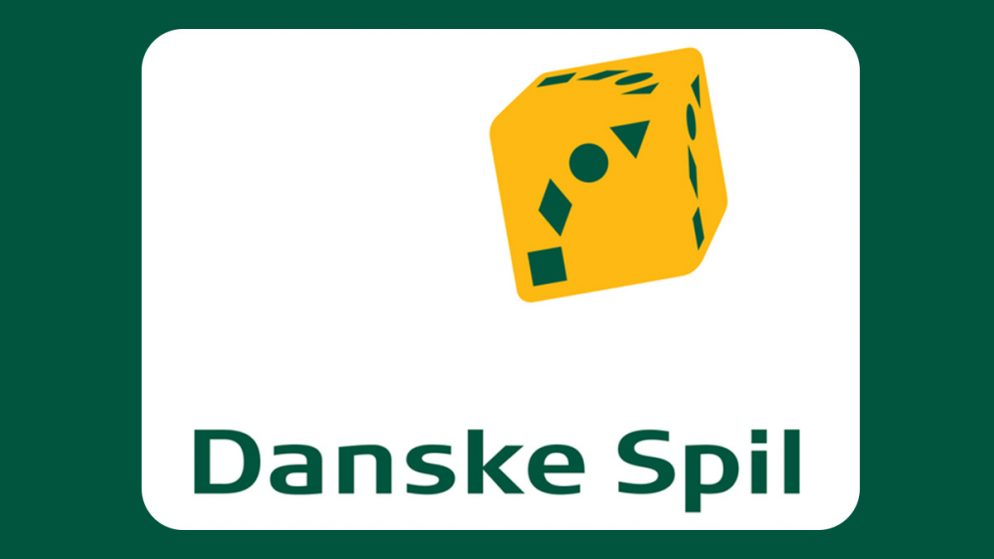 Danske Spil Appoints Nikolas Lyhne-Knudsen as its New CEO