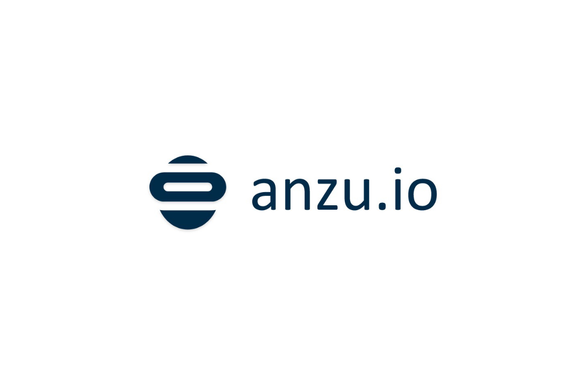 Anzu Signs Exclusivity Deal with Axis Games
