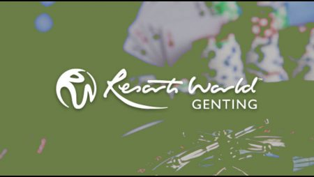 Post-pandemic visitation levels on the rise at Resorts World Genting