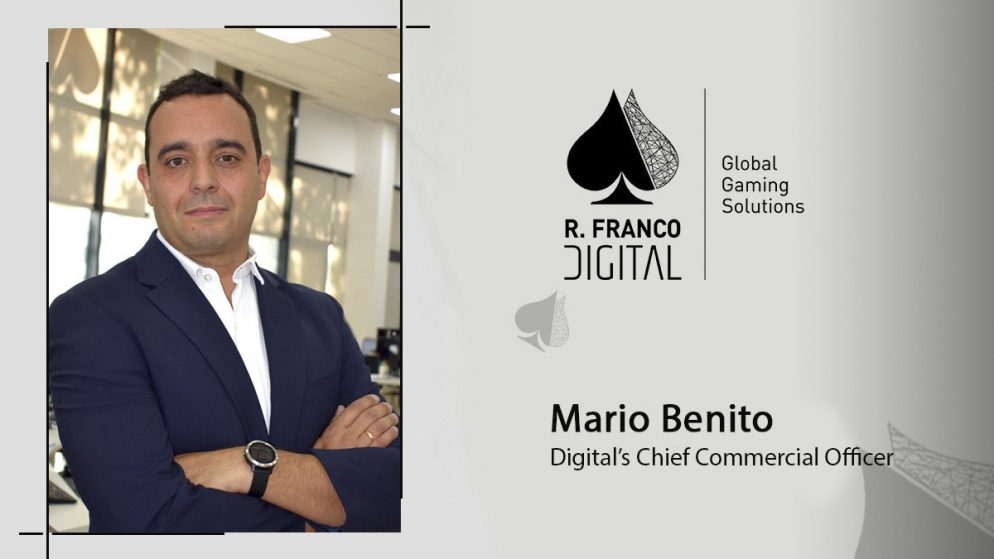 """It is going to be a slow process – but great things take time"": Exclusive interview with R Franco Digital on the return of sports betting in Spain"