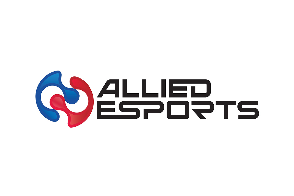 Allied Esports Partners with Esports Entertainment Group to Launch Inaugural VIE.gg CS:GO Legend Series Tournament
