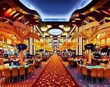 Asian casinos reopening slowly