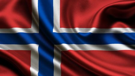 Norway to Consolidate Gambling Laws Under Single Legislative Banner