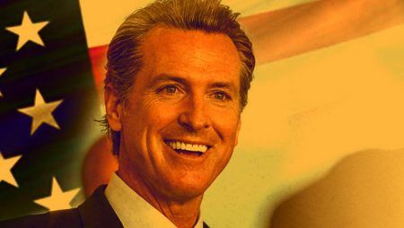 California Gaming Association calls on governor to shut down all casinos due to Covid-19