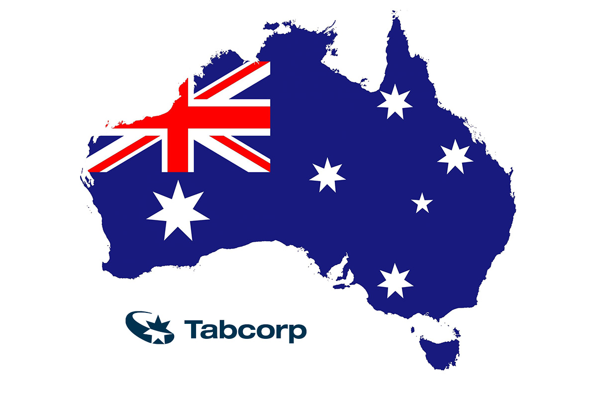 Tabcorp CEO David Attenborough to Step Down
