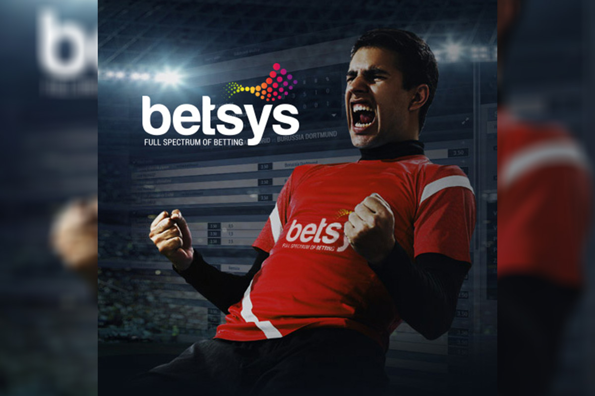 STS Completes Acquisition of Betsys