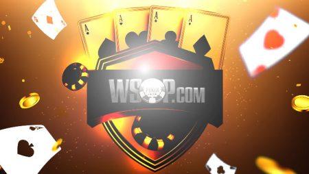 Allen Chang of New York wins WSOP Online Event #5