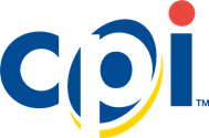 CPI takes Simplifi to the gaming streets