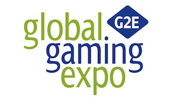 G2E gaming show cancelled