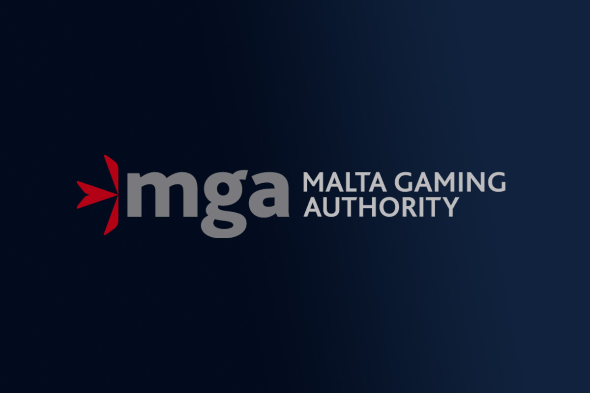 MGA | Notice by Sanctions Monitoring Board – Invitation to Subscribe to Notification Service