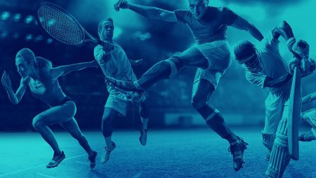 Scout Gaming launches 1 Million Euro Fantasy Premier League Season Game