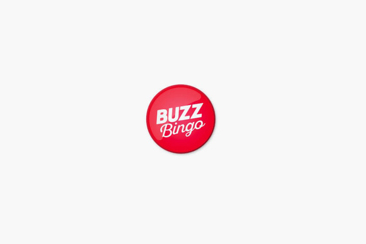 Buzz Bingo to Restructure Retail Portfolio