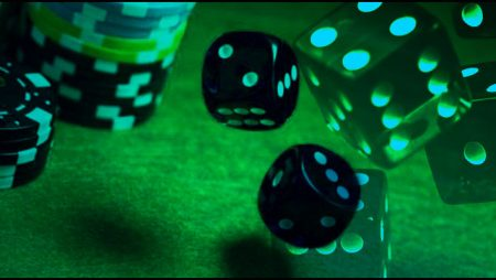 United Kingdom's gambling landscape criticised by House of Lords committee