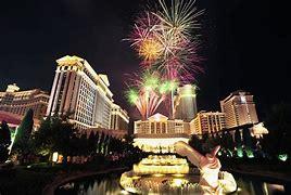 Formal nod for Eldorado-Caesars casino deal