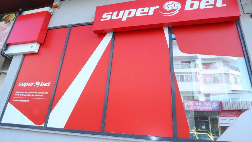 Superbet Becomes Majority Shareholder in Lucky 7
