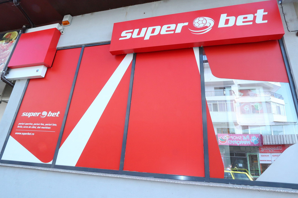 Superbet Becomes Majority Shareholder in Lucky 7