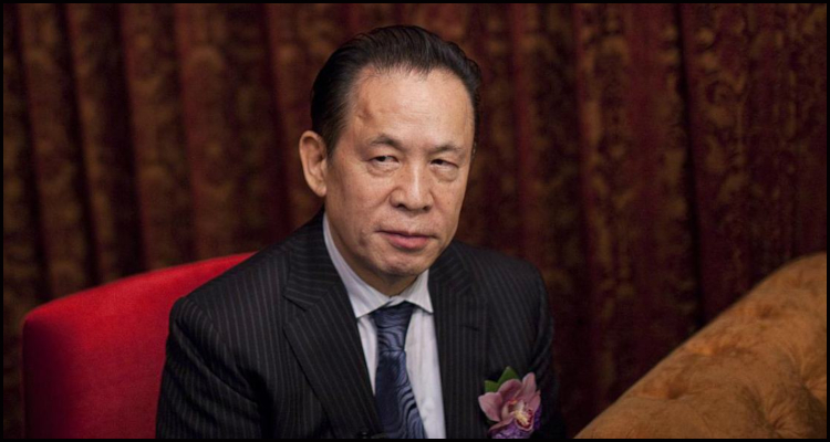 Kazuo Okada loses appeal against effective board exclusion