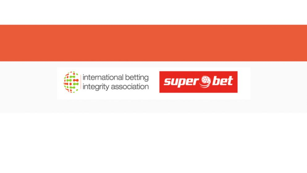 Superbet strengthens IBIA's global betting integrity coverage