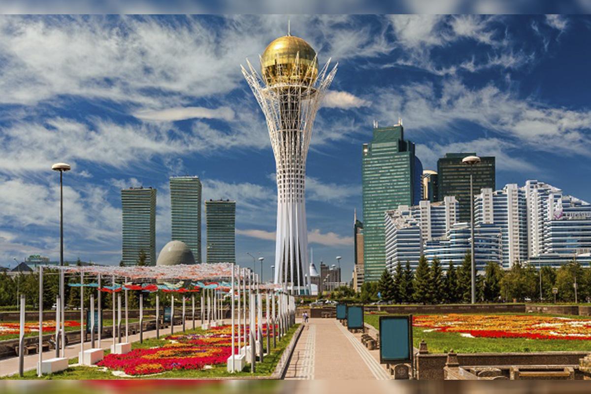 Kazakh President Signs Amendments to Law on Gambling Industry