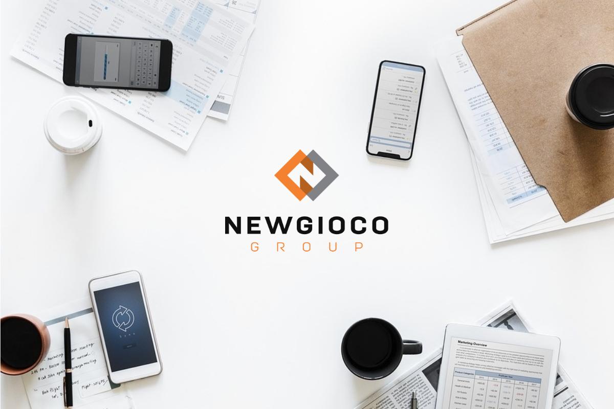 Newgioco Announces Q1 2020 Financial Results