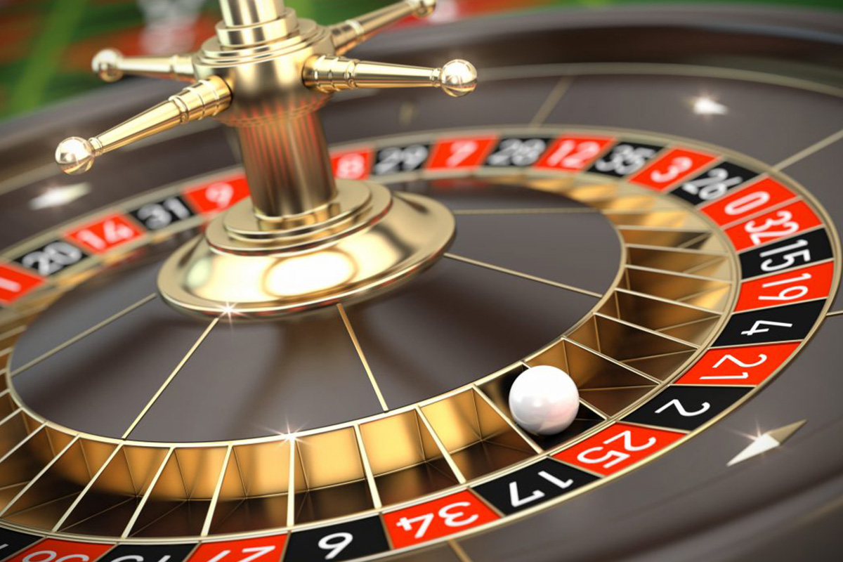 Casinos in England to Reopen on August 1