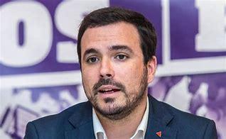 Spain bans gambling ads on football shirts