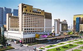 NagaWorld casino reopens to enthusiasm