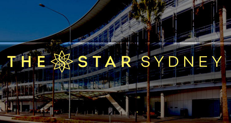 Second Australian COVID-19 wave sees The Star Sydney implement new operating procedures