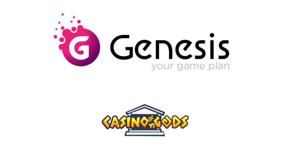 Divine Fortune hands lucky Casino Gods player a massive win