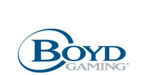 Boyd Gaming reports Q2 results