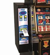 Ticket2Go for 5,000 Spanish gaming machines