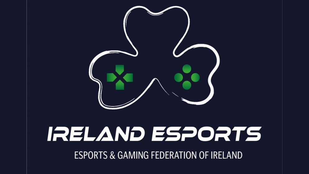 Ireland esports Becomes Member of Global Esports Federation