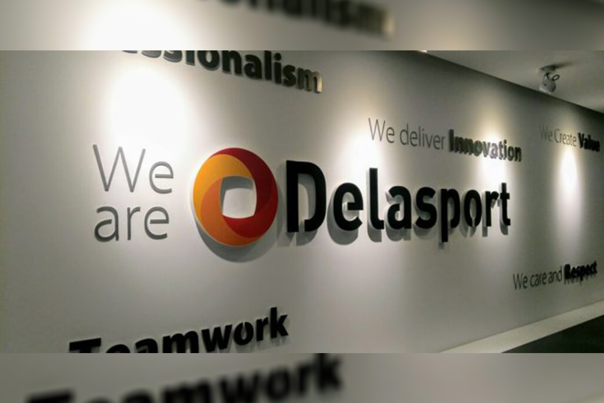 Delasport Enters into a Deal with Cellxpert
