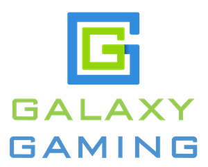 Galaxy Gaming reports Q2 results