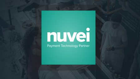 Nuvei Announces New Corporate Positioning and Brand Merger with SafeCharge