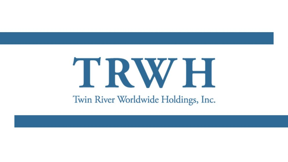 Esports Entertainment Group Partners with Twin River Worldwide Holdings, Inc. to Launch Online Sports Betting in New Jersey