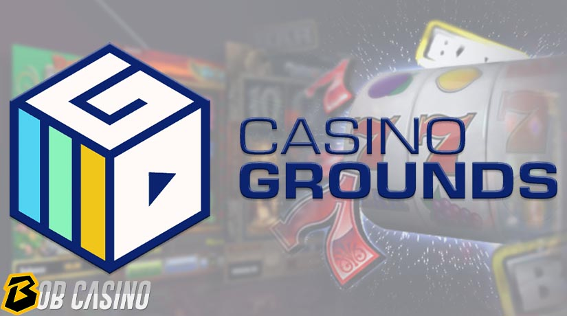 5 Things You Need to Know About the CasinoGrounds Streaming Community