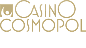 Casino Cosmopol in Sundsvall closed down