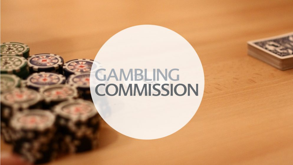 UKGC Publishes Report on Online Gambling Behavior after Relaxing Covid-19 Restrictions